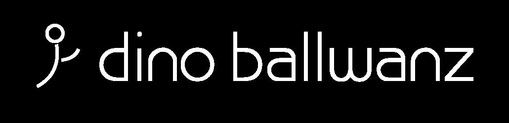Dino Ballwanz